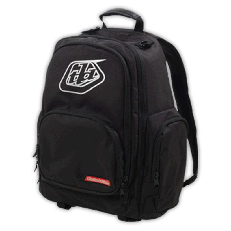ZAINO TROY LEE DESIGNS BACK PACK BASIC