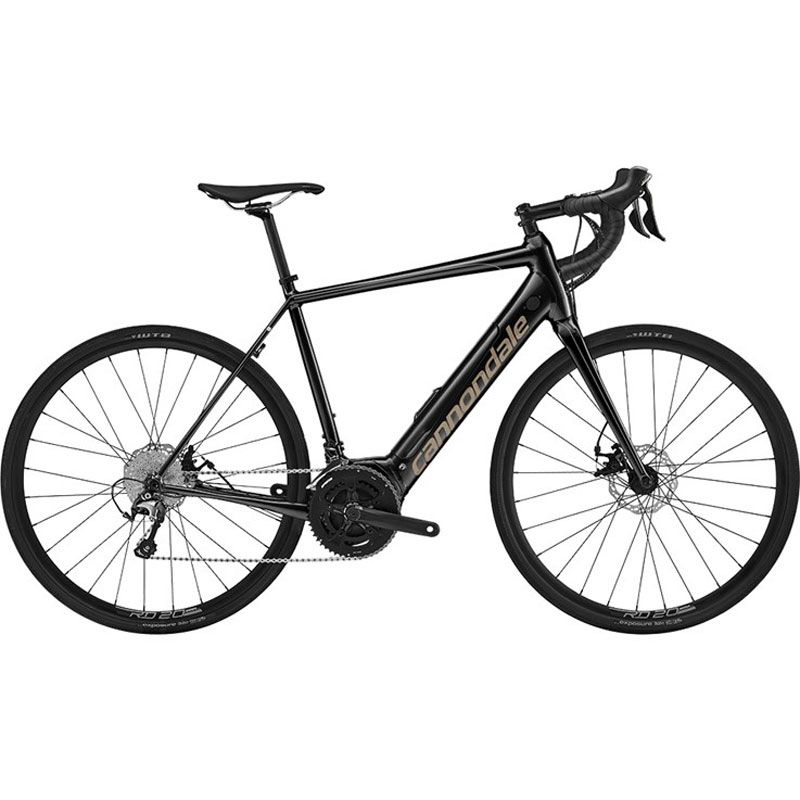 BICI CANNONDALE SYNAPSE NEO 3 2019