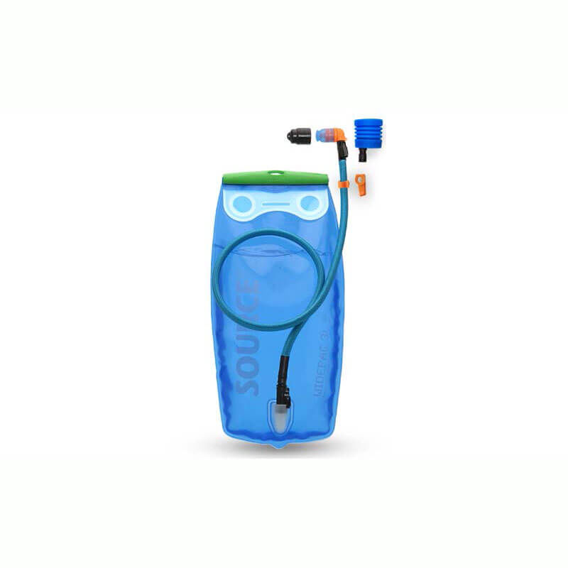 SACCA IDRICA SOURCE ULTIMATE HYDRATION
