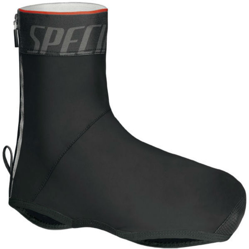 COPRISCARPE SPECIALIZED WATERPROOF