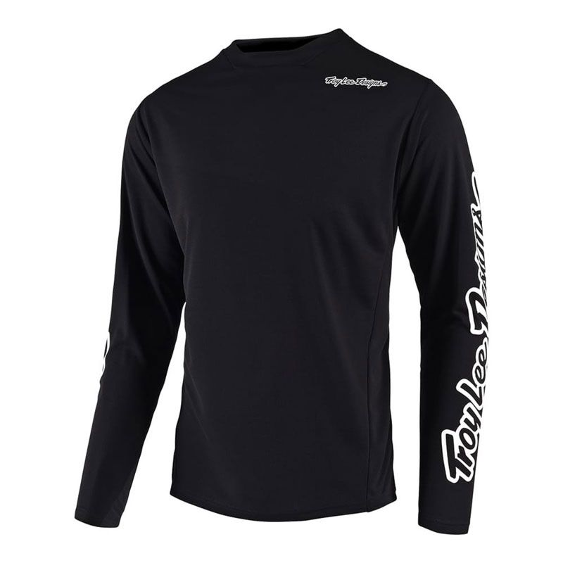 MAGLIA TROY LEE DESIGNS SPRINT