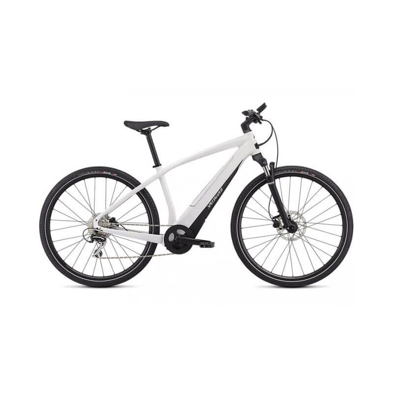 BICI SPECIALIZED TURBO VADO 1.0