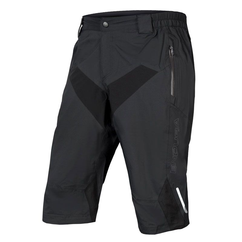PANTALONCINO ENDURA MT500 WATERPROOF