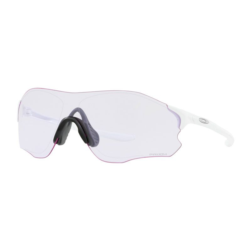 OCCHIALI OAKLEY EVZero PRIZM LOW LIGHT OO9308-2138