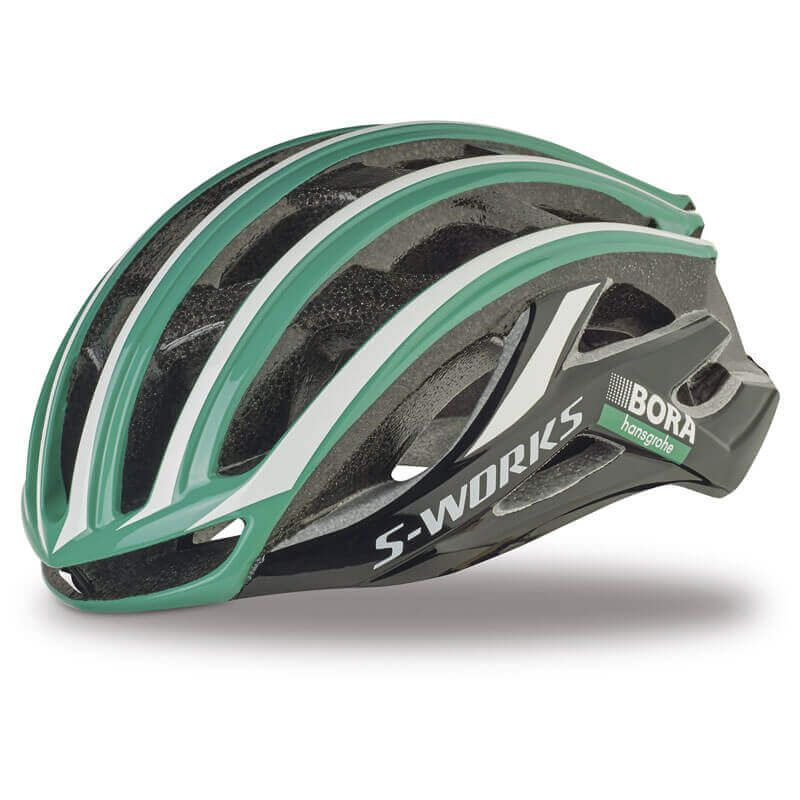 CASCO SPECIALIZED SWORKS PREVAIL II TEAM