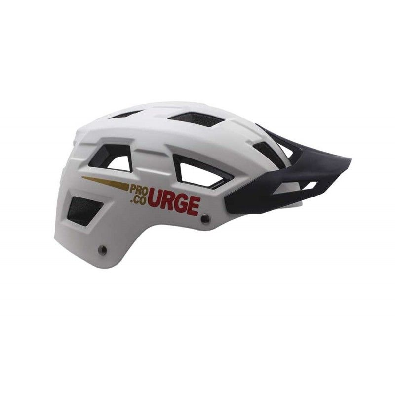 CASCO URGE VENTURO