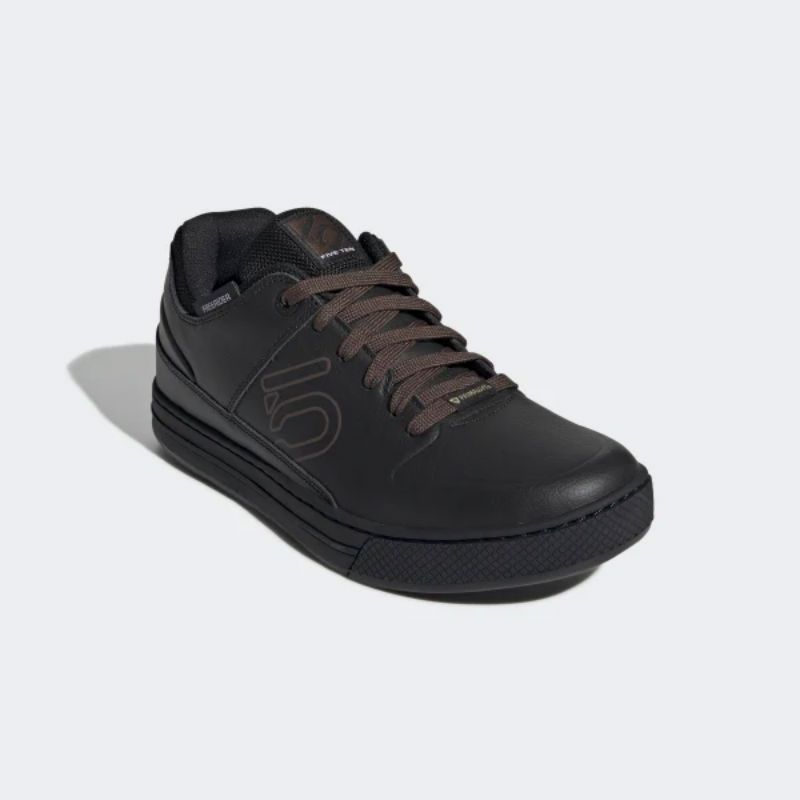 SCARPE FIVE TEN FREERIDER EPS
