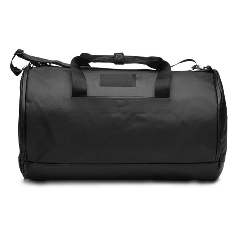 BORSA SPECIALIZED DUFFEL