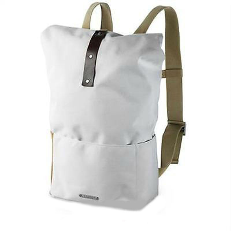 Zaino BROOKS Hackney backpack Bianco