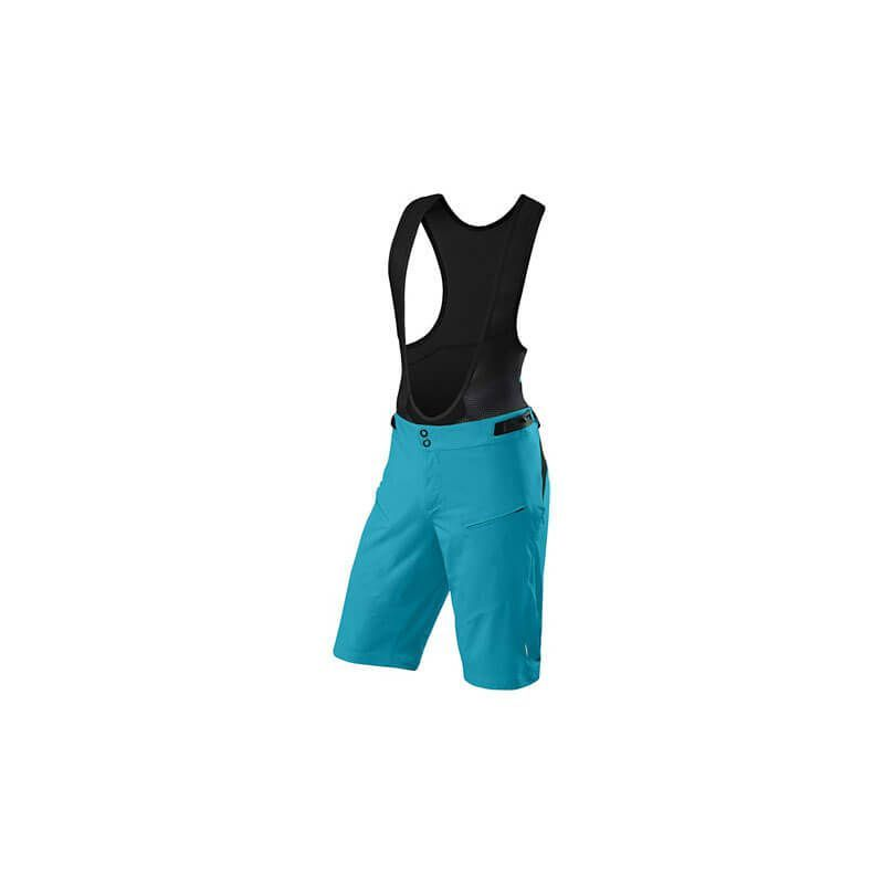 PANTALONE SPECIALIZED ENDURO PRO SHORT