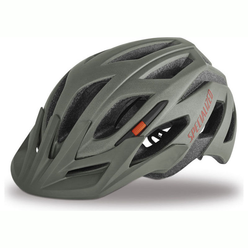 SPECIALIZED CASCO TACTIC II