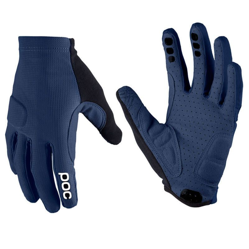 GUANTI POC INDEX FLOW GLOVE