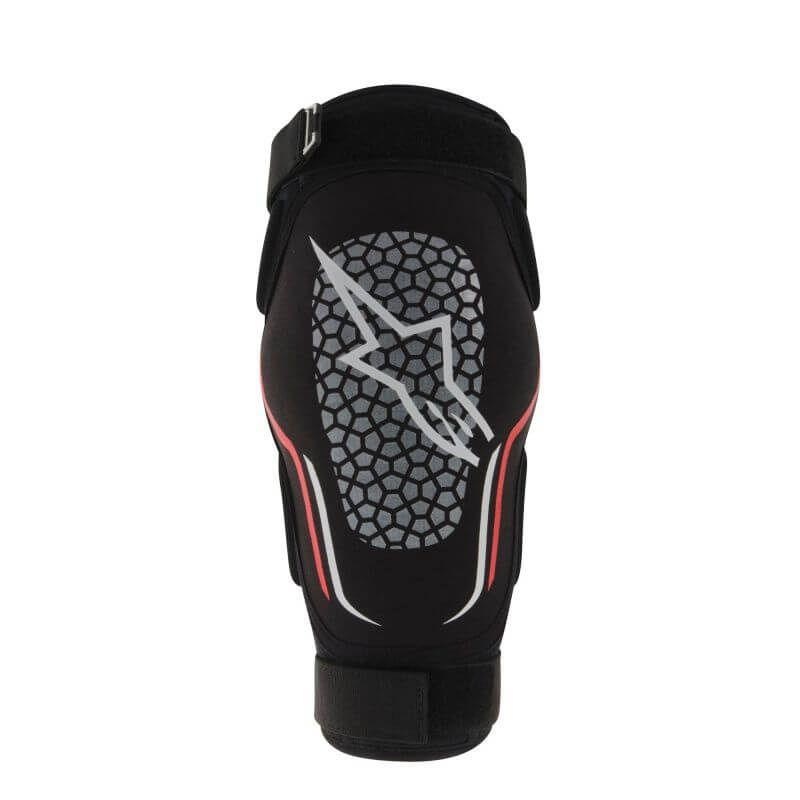 GOMITIERE ALPINESTARS ALPS ELBOW