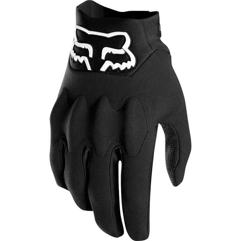 FOX GUANTI ATTACK FIRE GLOVE