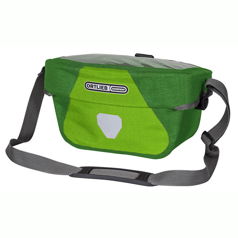 BORSA ORTLIEB ULTIMATE 6 S PLUS