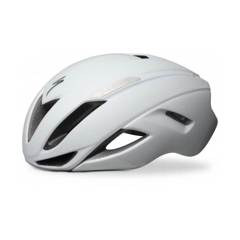 CASCO SPECIALIZED SWORKS EVADE II