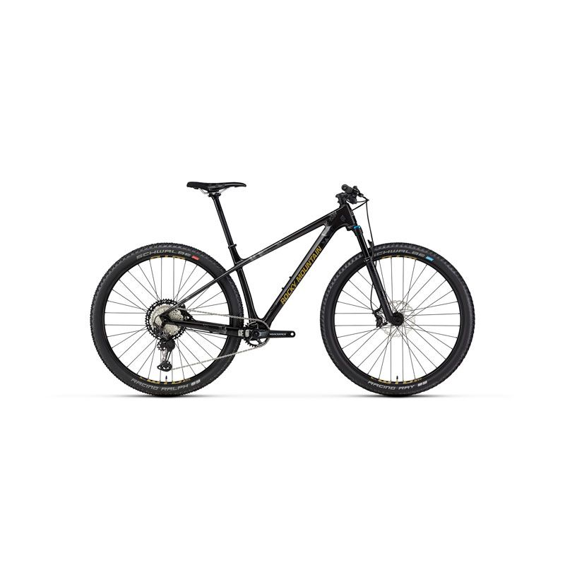 BICI ROCKY MOUNTAIN VERTEX C70