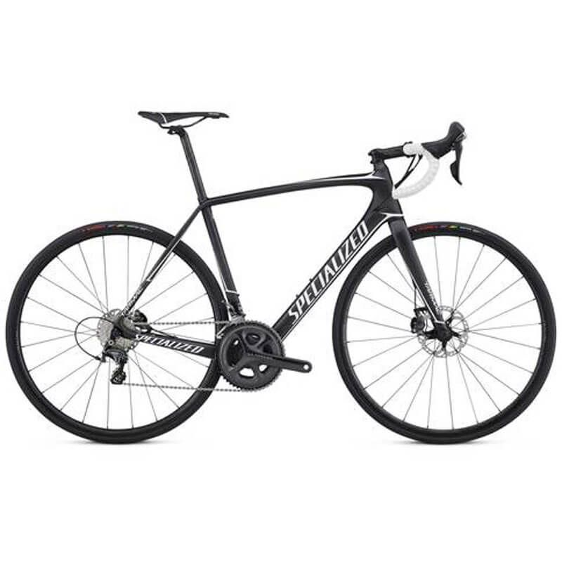 BICICLETTA SPECIALIZED TARMAC COMP DISC 2017