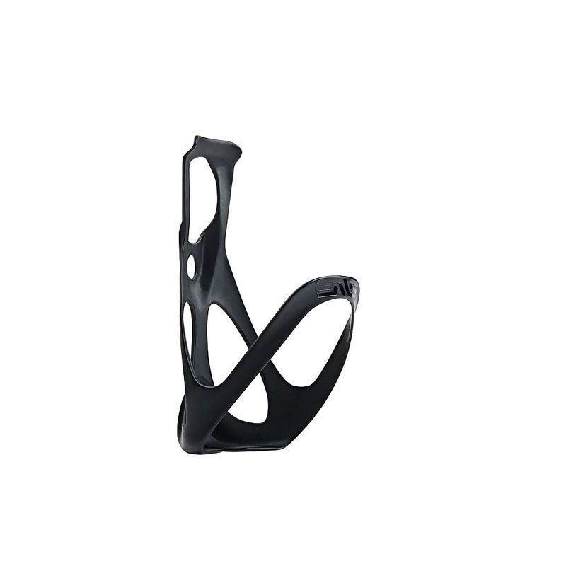 PORTABORRACCIA ENVE CARBON BOTTLE CAGE