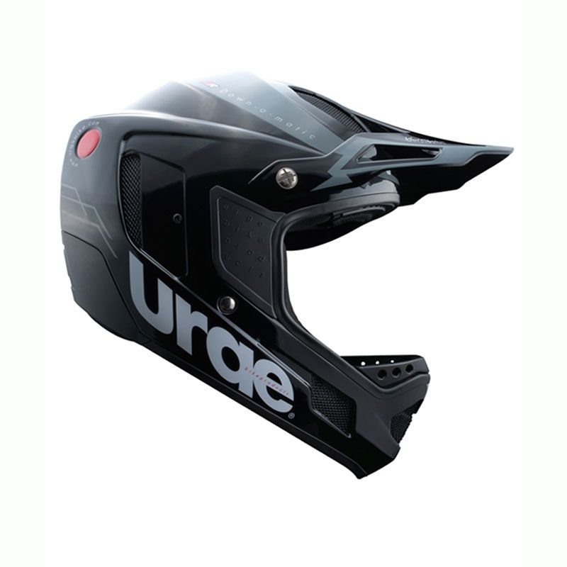 CASCO URGE DOWN-O-MATIC RR