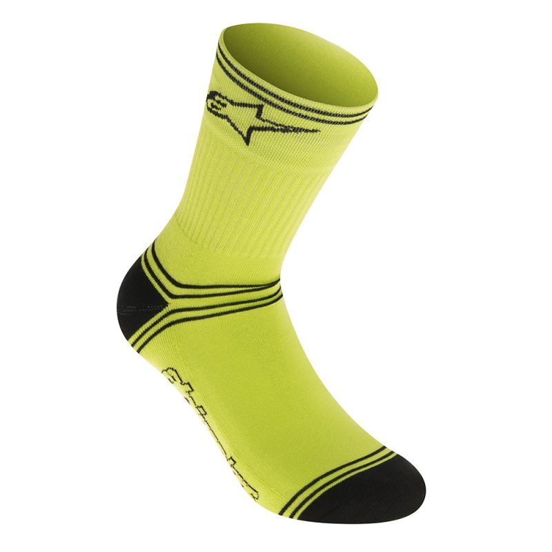 CALZE ALPINESTARS WINTER SOCKS