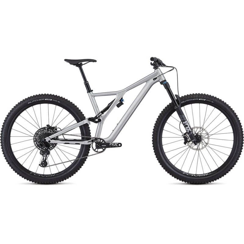 BICI SPECIALIZED STUMPJUMPER EVO COMP 29