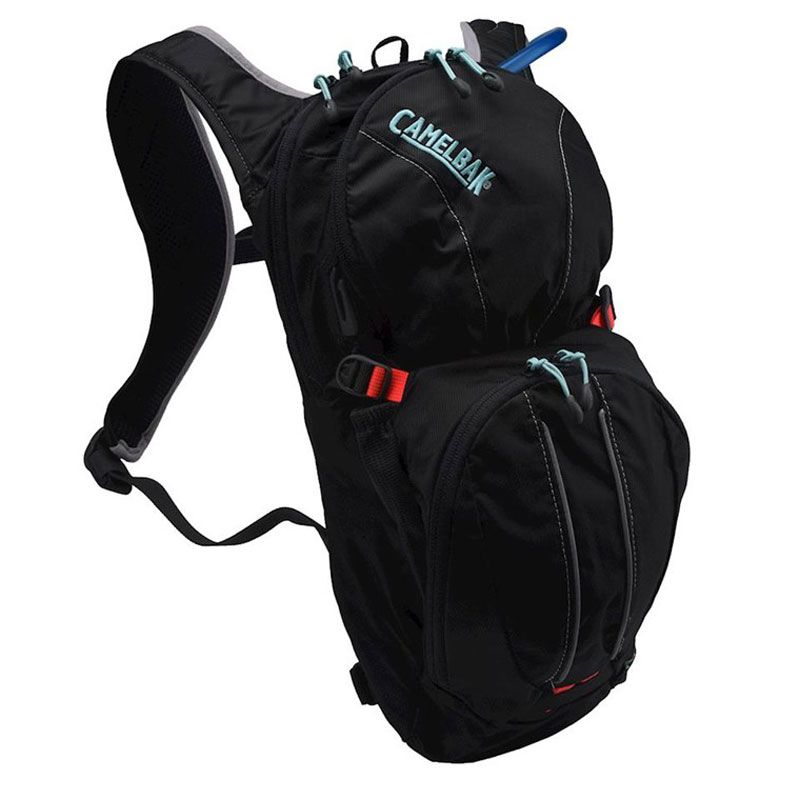 ZAINO CAMELBAK MAGIC 70 BLACK
