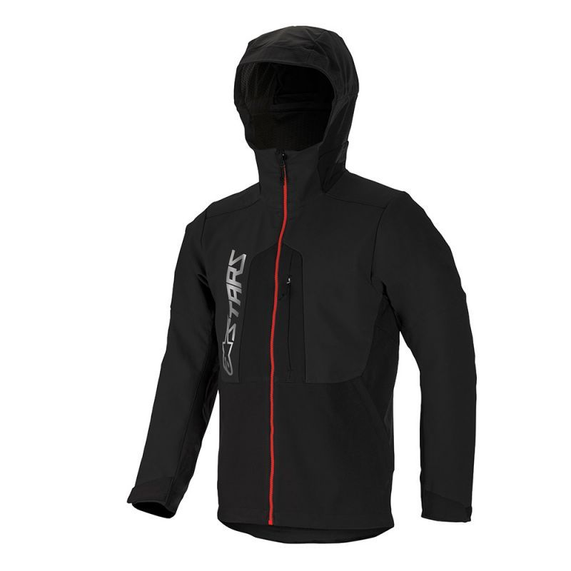 GIACCA ALPINESTARS NEVADA THERMAL
