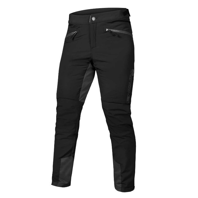 PANTALONE ENDURA MT500 FREEZING POINT TROUSERS