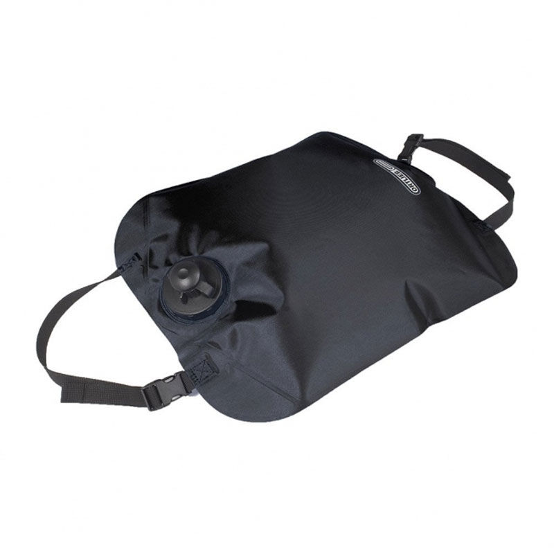 ORTLIEB Water Bag nera 10L