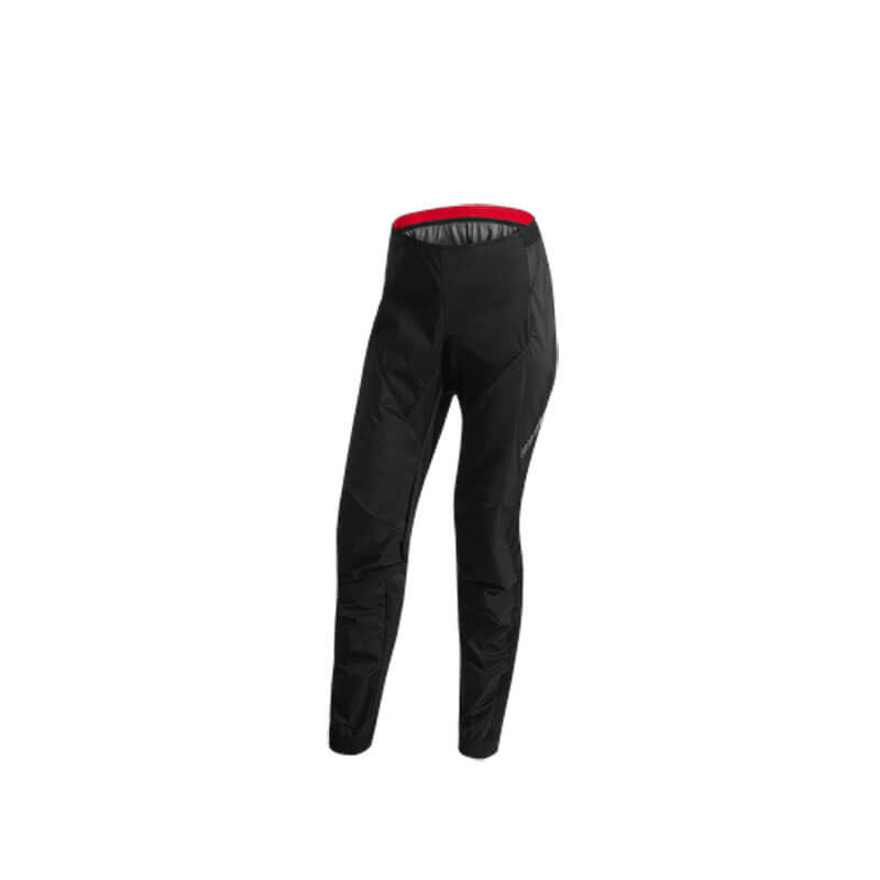 PANTALONE SPECIALIZED OUTERWEAR IMPERMEABILE