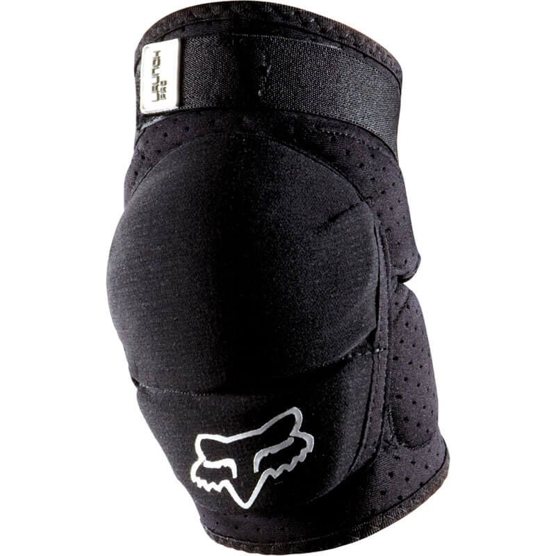 GOMITIERA FOX LAUNCH PRO ELBOW GUARD