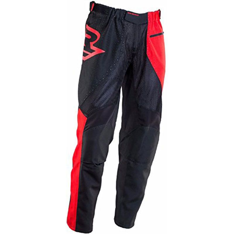 PANTALONE RACE FACE RUXTON PANTS