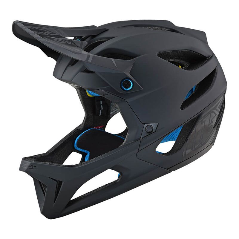 CASCO TROY LEE DESIGNS STAGE MIPS