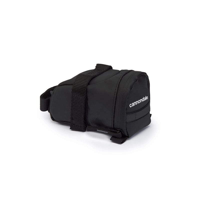 BORSA SOTTOSELLA CANNONDALE QUICK SADDLE BAG