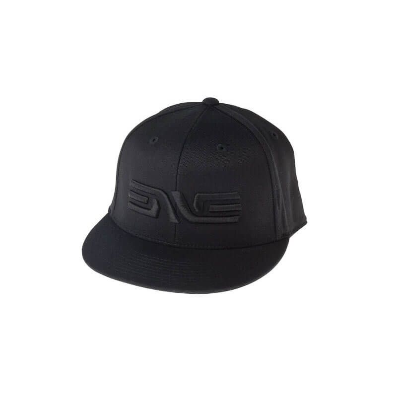 CAPPELLO ENVE FITTED 3D FLAT BRIM