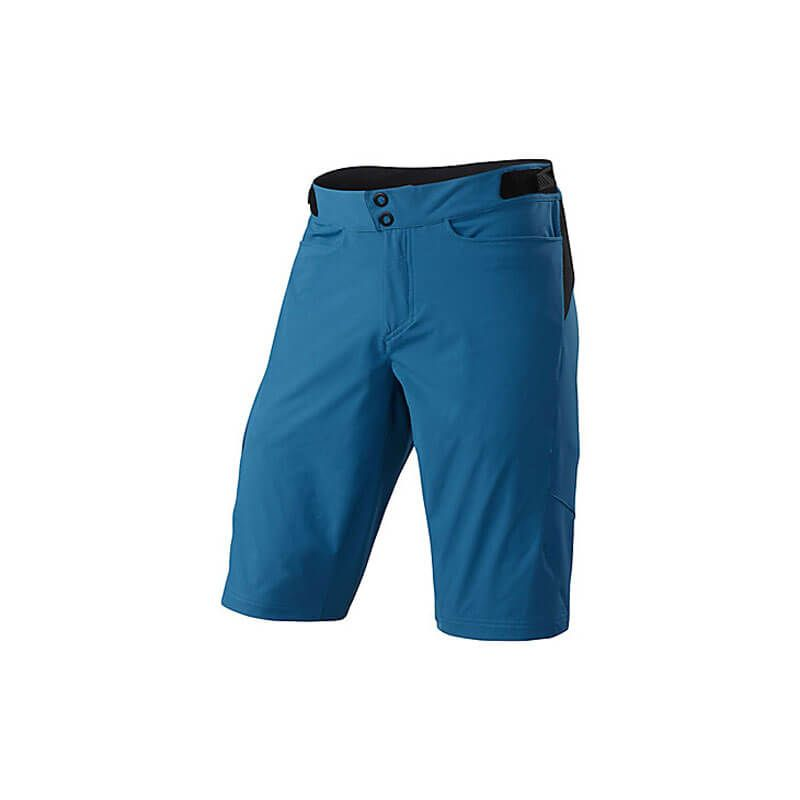 PANTALONE SPECIALIZED ENDURO COMP SHORT