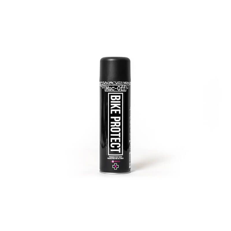 MUC-OFF PROTETTIVO BIKE PROTECT 500ML