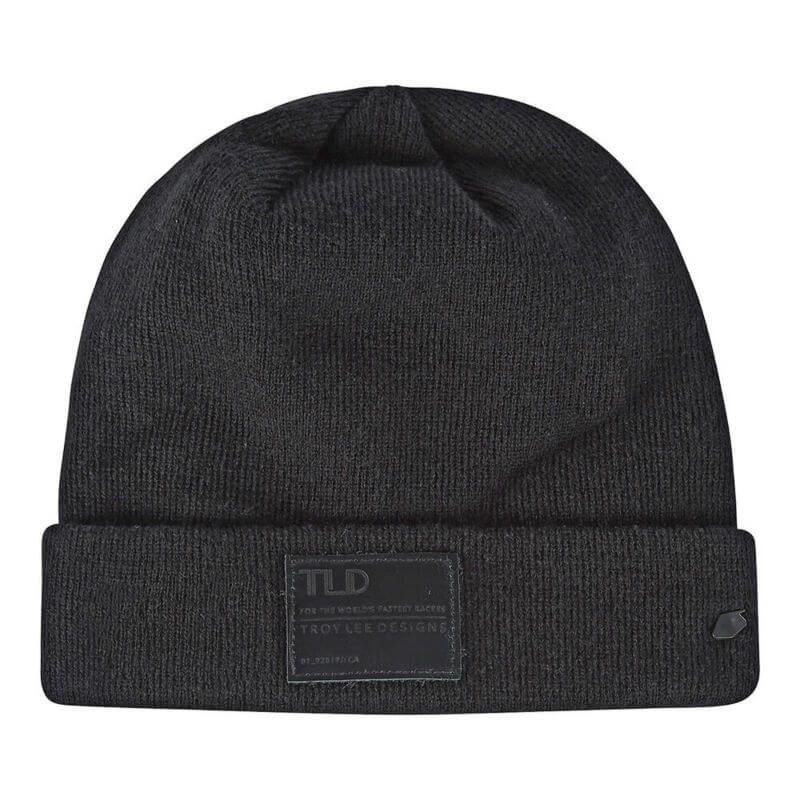 CAPPELLO TROY LEE DESIGNS STEALTH BEANIE