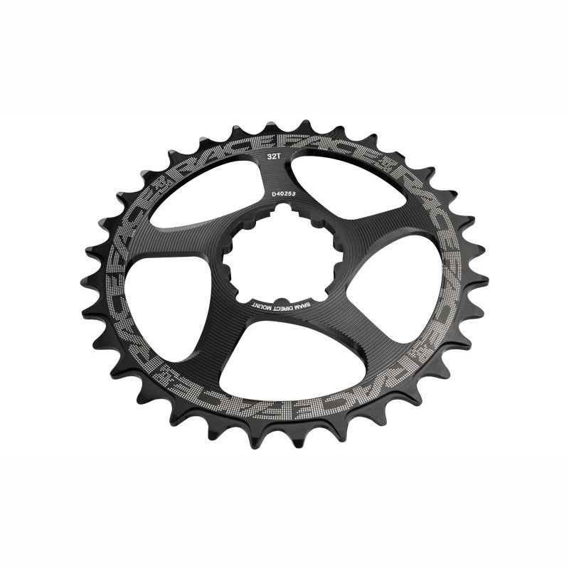 CORONA RACE FACE DIRECT PER SRAM