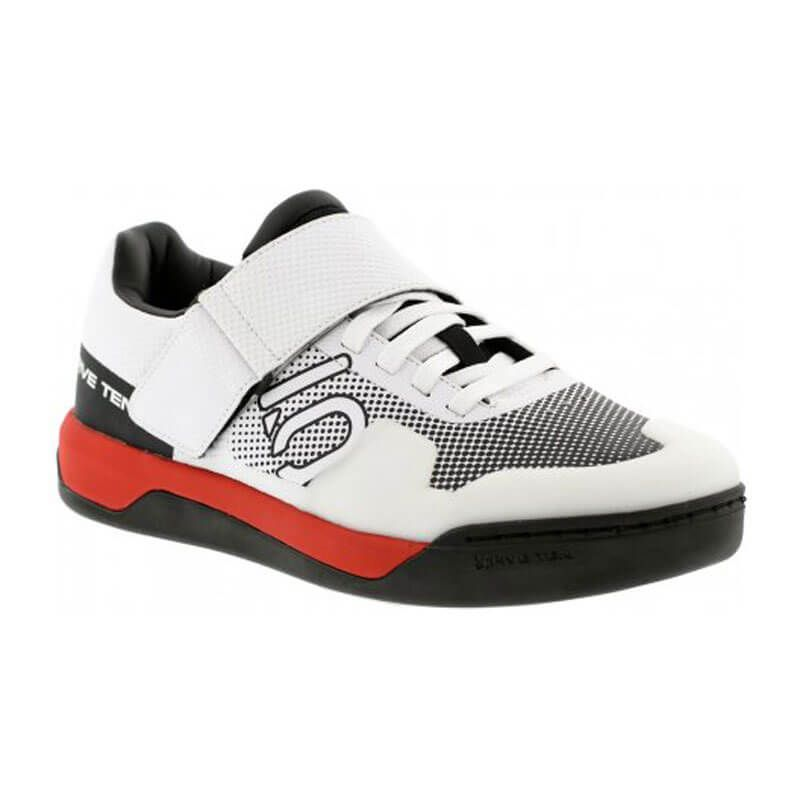 SCARPE FIVE TEN HELLCAT PRO MINNAR