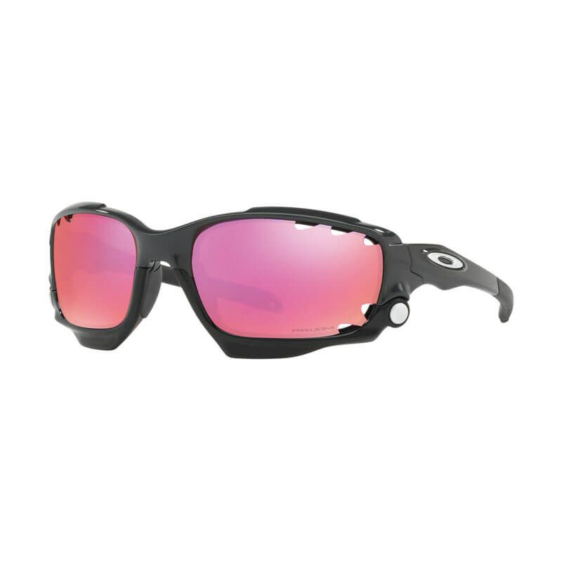 OCCHIALI OAKLEY  RACING JACKET PRIZM TRAIL OO9171-3862