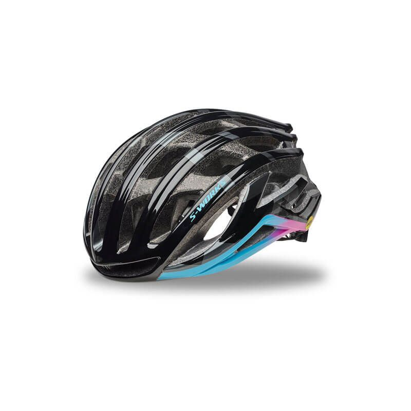 CASCO SPECIALIZED S-WORKS PREVAIL CON ANGI MIXTAPE LTD