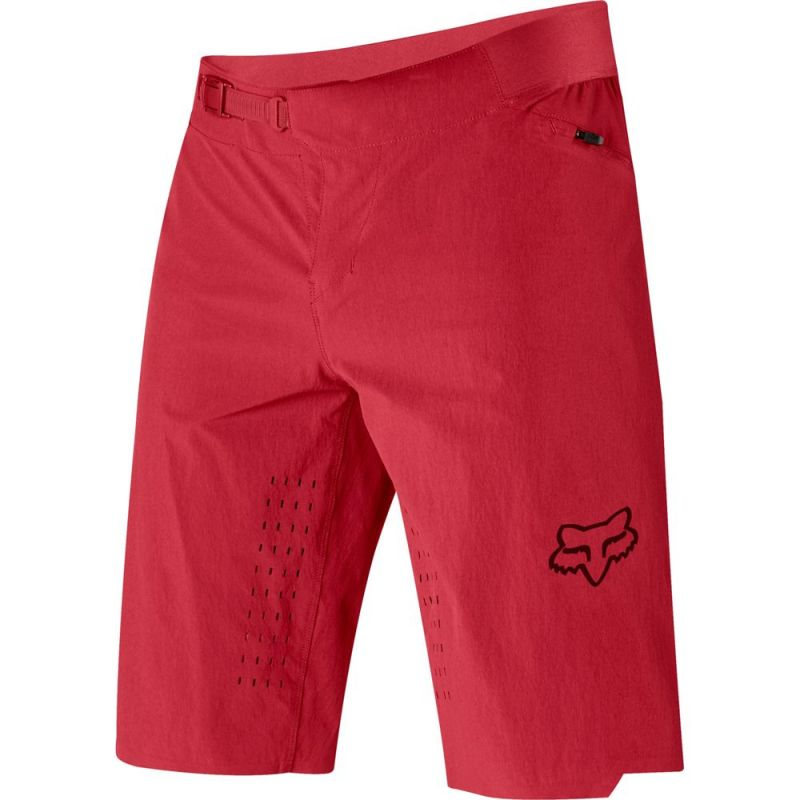 PANTALONCINO FOX FLEXAIR NO LINER 2019