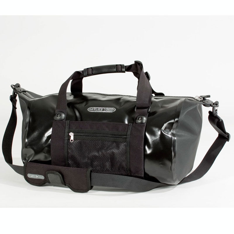 BORSA ORTLIEB TRAVEL-ZIP M