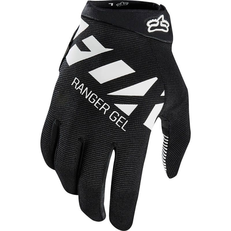 GUANTI FOX RANGER GEL GLOVE 2018