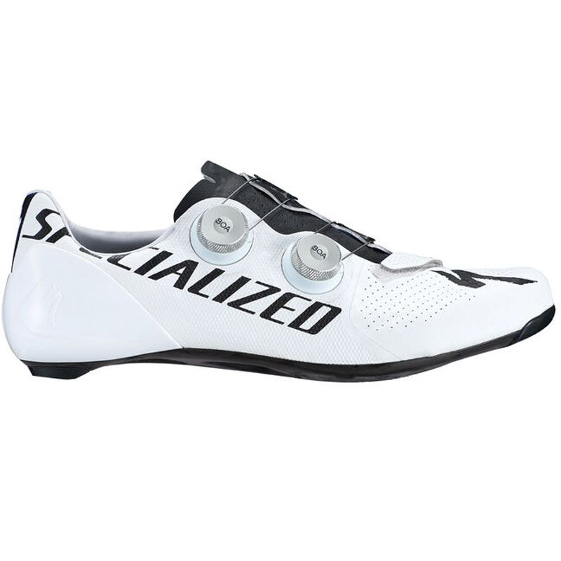 SCARPE SPECIALIZED S-WORKS 7 TEAM ROAD