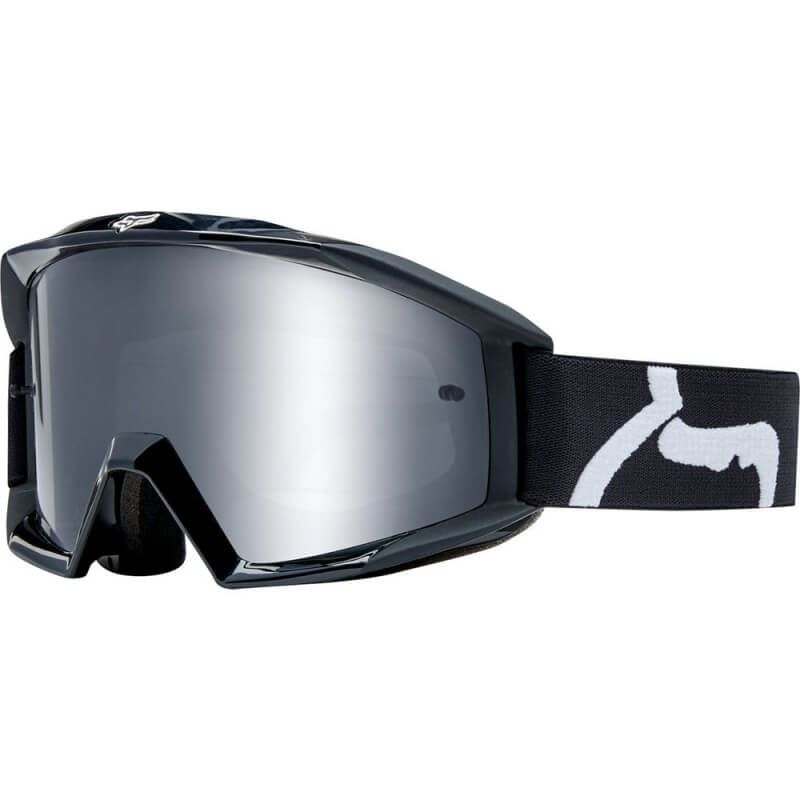 MASCHERA FOX MAIN GOGGLE-RACE
