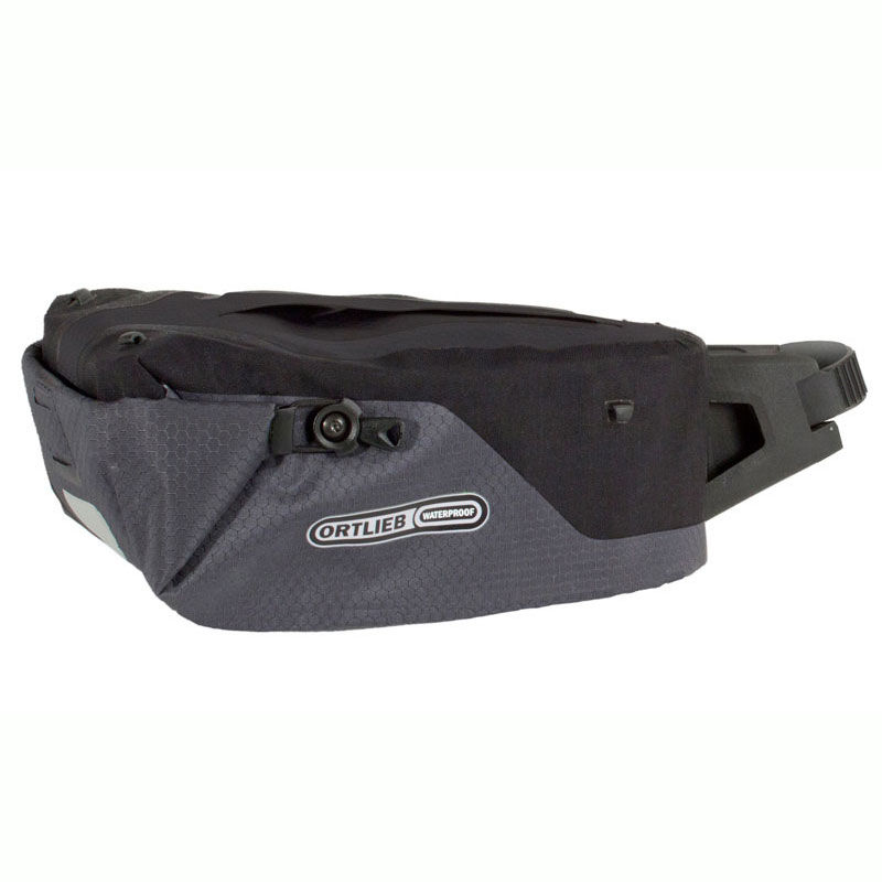 ORTLIEB SEATPOST-BAG M