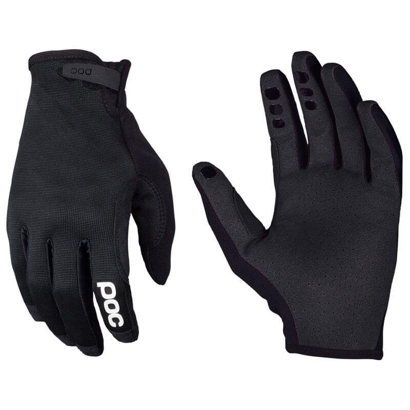GUANTI POC INDEX AIR ADJUSTABLE GLOVE